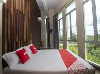 Picture of OYO 90094 Hi Inn 3 in Sibu