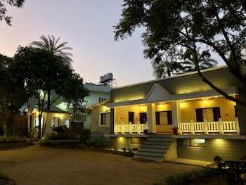 Picture of Hotel Agroha in Abu Road