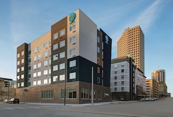 Picture of Tru By Hilton Milwaukee Downtown, WI in Milwaukee