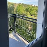 Standard Δωμάτιο - Μπαλκόνι