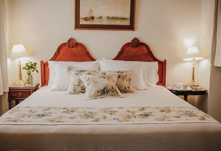 Hotel Casa Naranjos , Tepatitlán de Morelos, Camera Superior, Camera