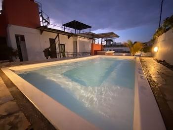 Kuva Hotel Santa Marta by MIJ-hotellista kohteessa Santa Marta (ja ympäristö)