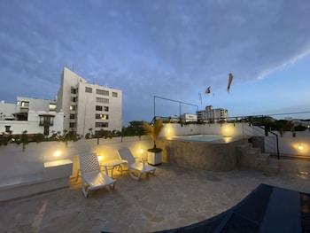 Picture of Hotel Santa Marta by MIJ in Santa Marta