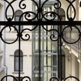 Studio Classique - Terrasse/Patio
