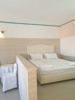 Bild vom Peaceful And Very Relaxing Suite Near Crete Sea in Chersonissos
