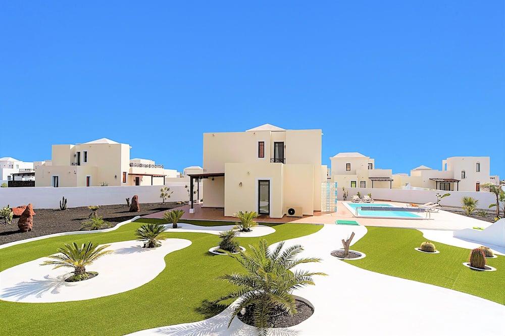 Villa Sara, Villa With Private Pool