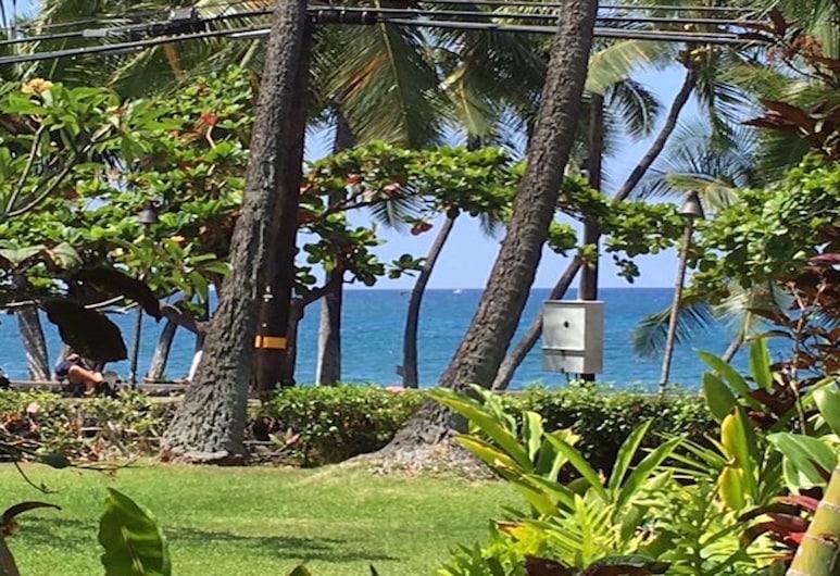 Oceanfront - Not Another Like It, Kailua-Kona