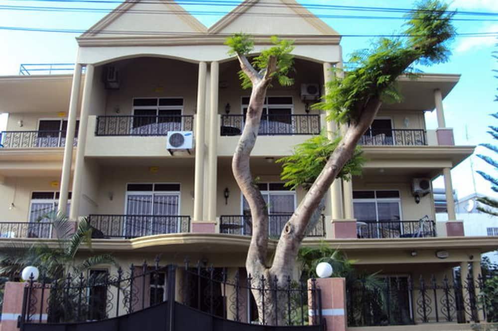 Apartments la Colombe - Studio Apartment