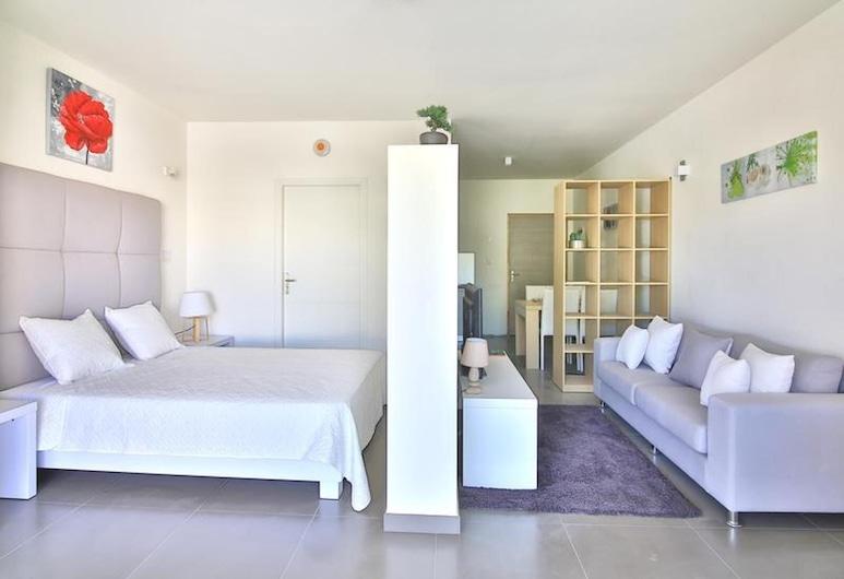 Hotel Rigand By Most, Rigaud, Muud