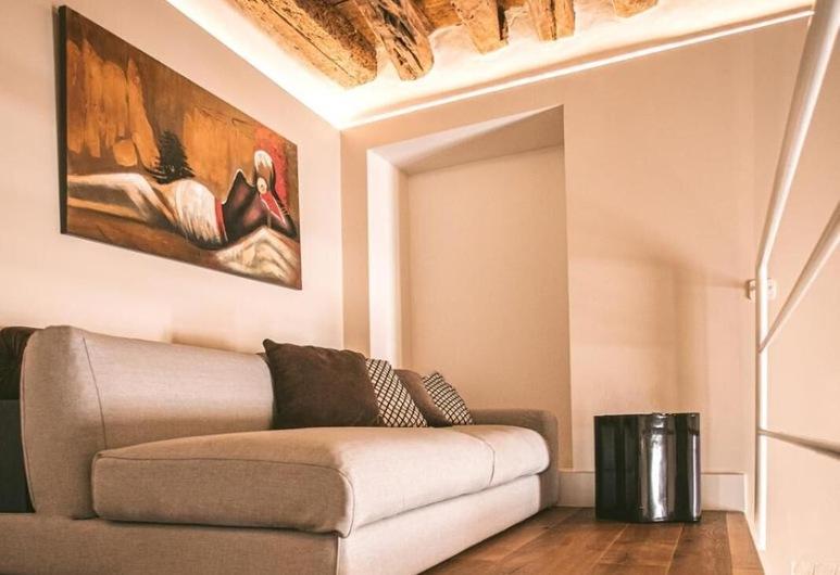 Regio Maison du Charme, Cagliari, Lain-lain