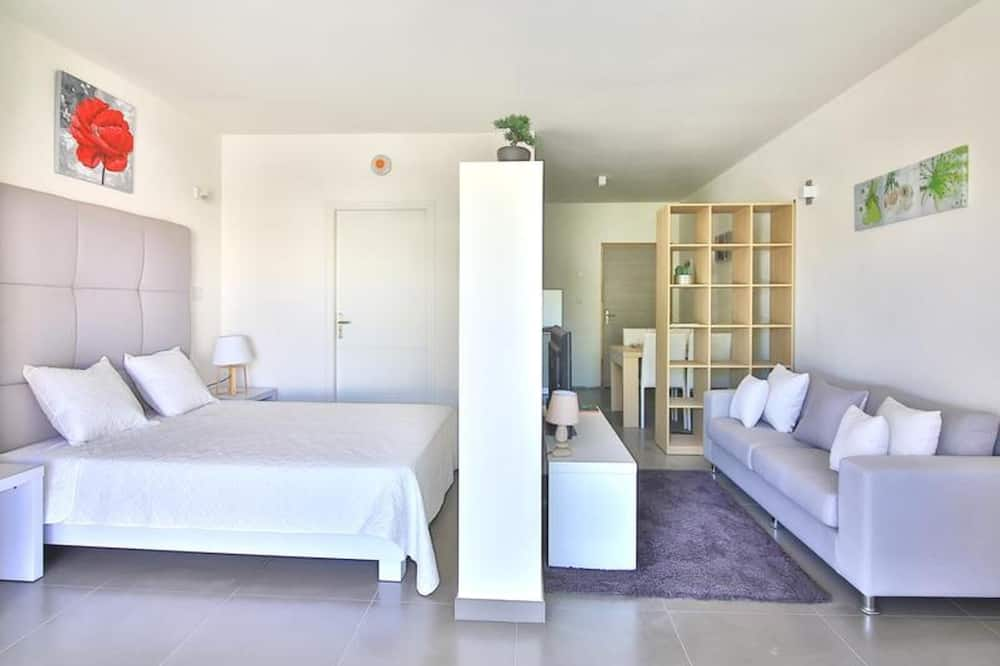 Hotel Rigand By Most