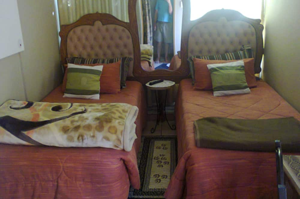 Casa Villa Guest House Carletonville - Suite 6