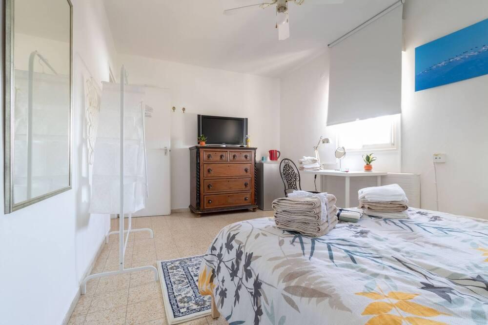 Villa Varda Home From Home - Blue Room