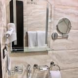 Suite familiar, 2 habitaciones - Baño