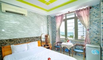 Bild vom Yen Vy Hotel & Apartment in Quy Nhon