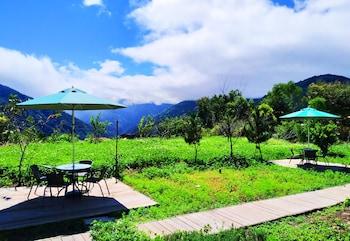 Picture of Lifu Garden Inn in Taoyuan City