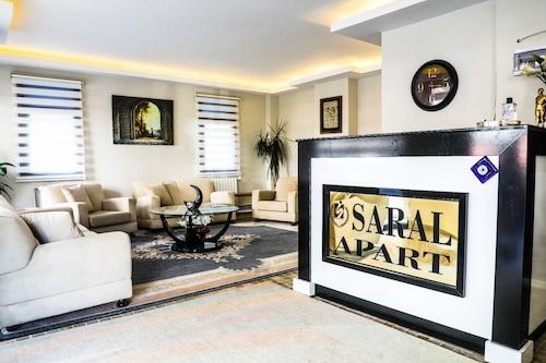 Saral
