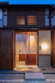 Picture of KAGABI Take in Kanazawa