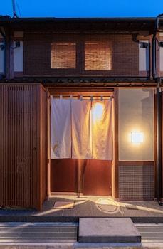 Picture of KAGABI Mizuhiki in Kanazawa