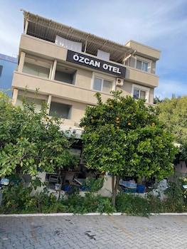 在马尔马里斯 (及邻近地区)的Özcan Otel照片