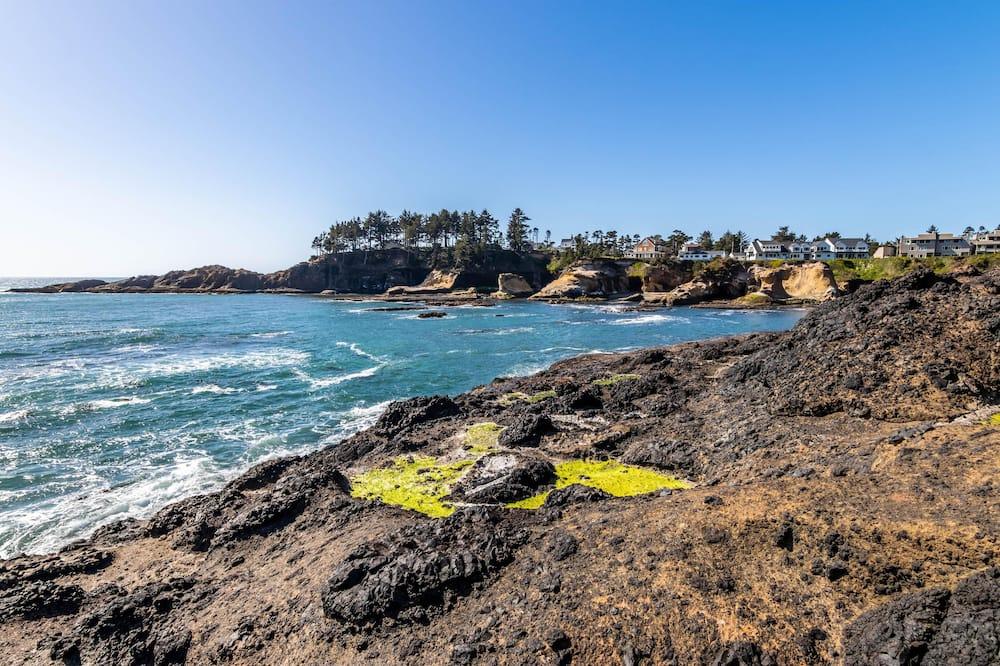 Διαμέρισμα (Condo), Περισσότερα από 1 Κρεβάτια (Sea Star Bella Beach) - Παραλία