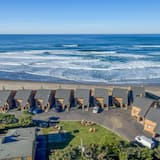 Townhome, Multiple Beds (Breakers Beach House #9) - Beach