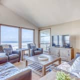 Casa, Varias camas (Stairway to Heaven) - Sala de estar