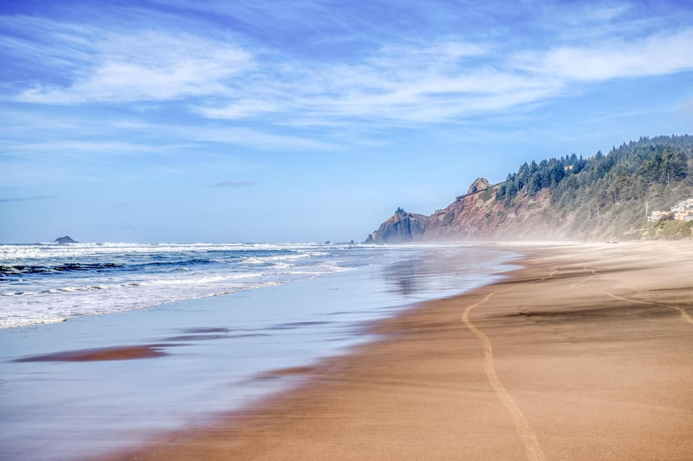 Casa, Varias camas (Stairway to Heaven) - Playa