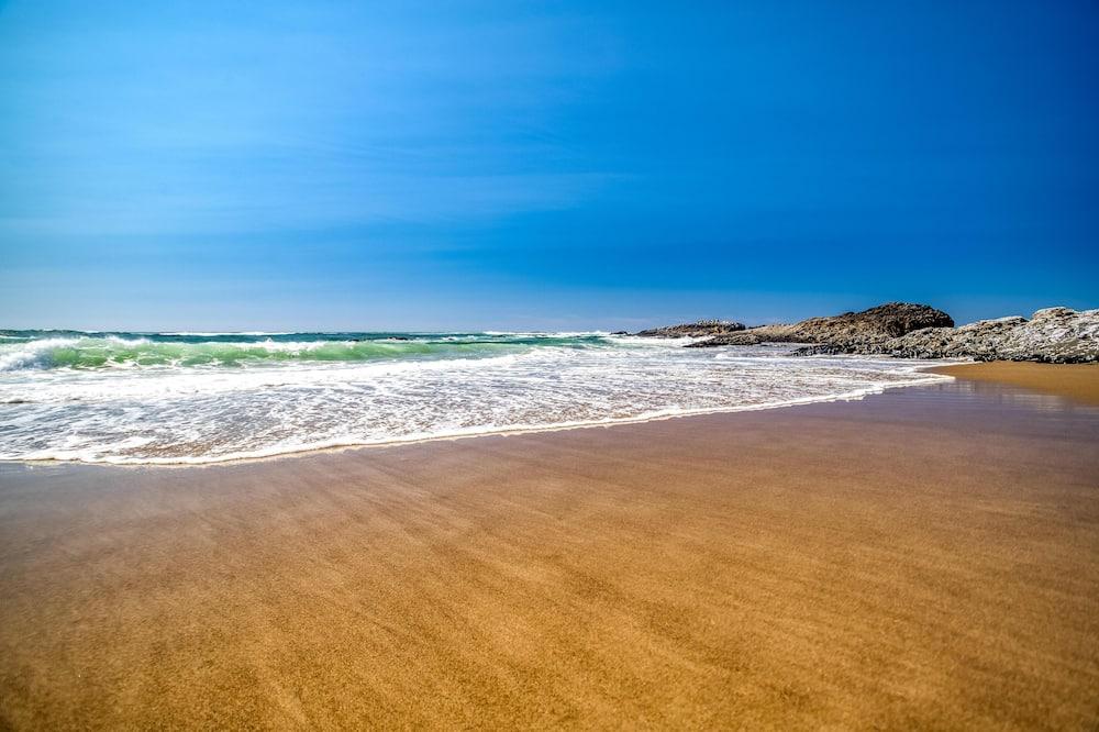 Casa, Varias camas (Second Wind) - Playa