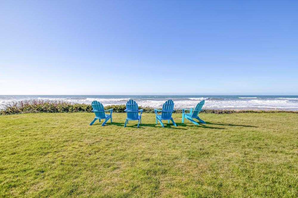 Kuća, Više kreveta (Million Dollar View) - Plaža