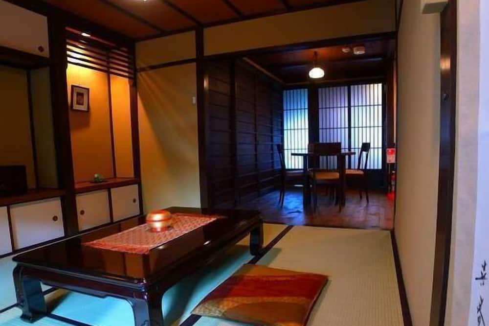 Gion Kyuraku