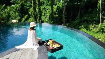 A(z) Tanamas Villas hotel fényképe itt: Mas