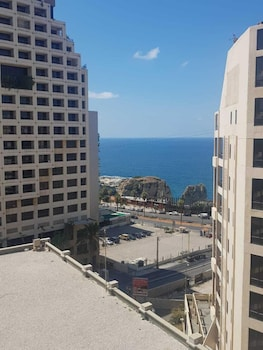 Picture of Universal Residence  in Beirut