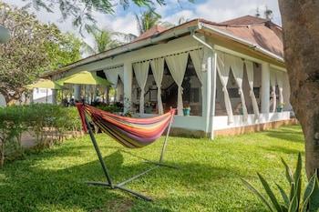 Picture of Villa Ameera Malindi in Malindi