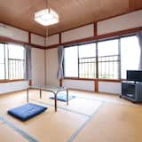 Where Travelers and Travelers Gather Guest House Urasima