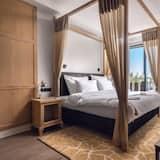 Номер із покращеним обслуговуванням, 1 ліжко «квін-сайз» - Вибране зображення