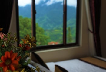 Picture of Himalaya View Hotel in Sa Pa
