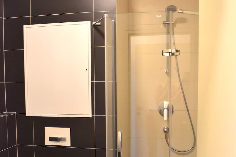 Comfort Studio Suite - Bilik mandi
