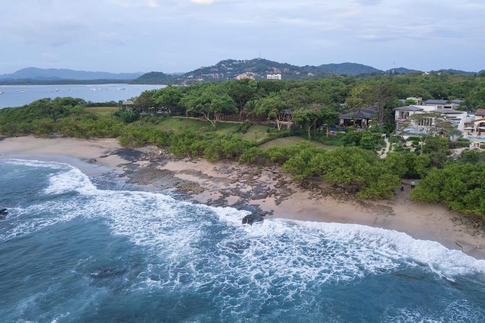 House, Berbilang Katil (Casa Tranquila) - Pantai