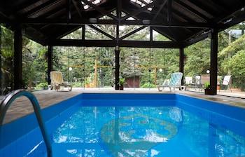Bild vom Hotel Pousada Le Château in Gramado