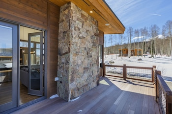 Picture of 15 W Benjamin Lane by Summit County Mountain Retreats in Silverthorne