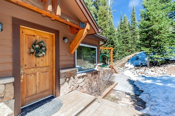 Picture of 281 Sally Circle by Summit County Mountain Retreats in Breckenridge