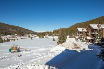 Picture of 67 Peaks View Ct #222 by Summit County Mountain Retreats in Breckenridge