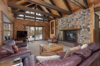 Kuva 0238 Wild Irishman Road by Summit County Mountain Retreats-hotellista kohteessa Keystone