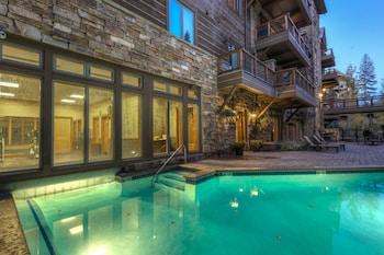 ภาพ Timbers by Summit County Mountain Retreats ใน คีย์สโตน