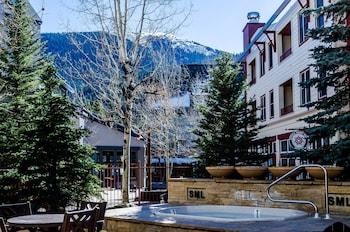 Kuva Silver Mill by Summit County Mountain Retreats-hotellista kohteessa Keystone