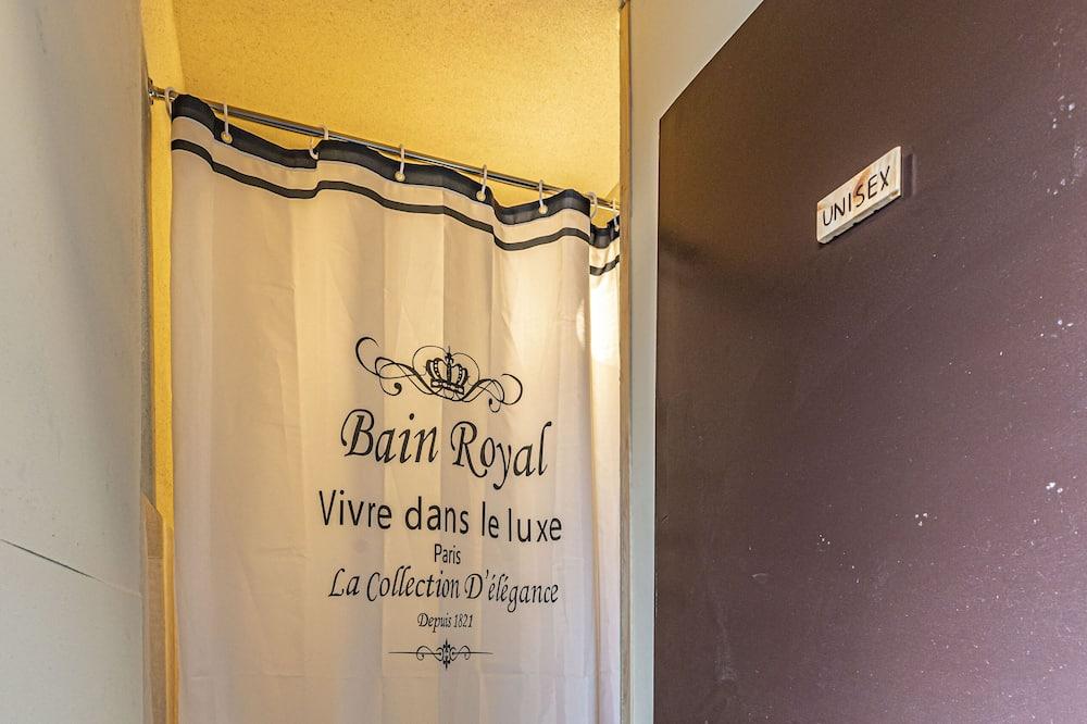 Tsuki, Non Smoking - Bathroom
