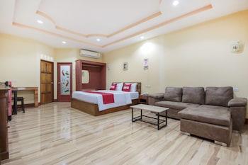 Fotografia hotela (OYO 75331 Hareeya Hotel) v meste Takua Thung