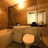 Standardzimmer (Run of the House) - Badezimmer