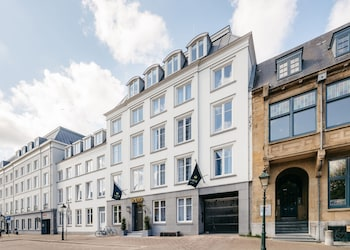 Picture of Yays Koninginnegracht Concierged Boutique Apartments in The Hague